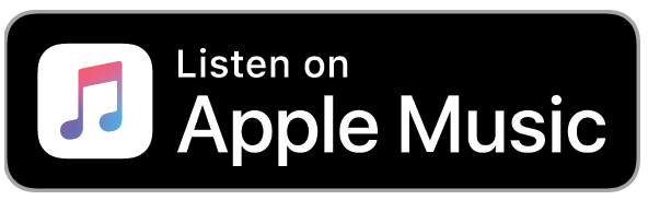 Apple Music badge