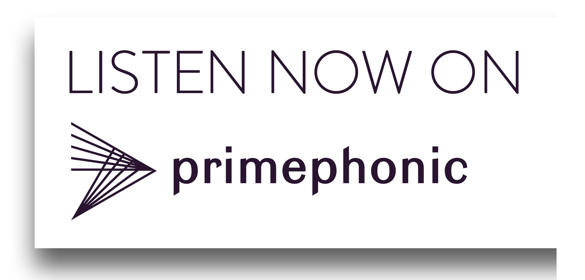 Primephonic Listen now button 2