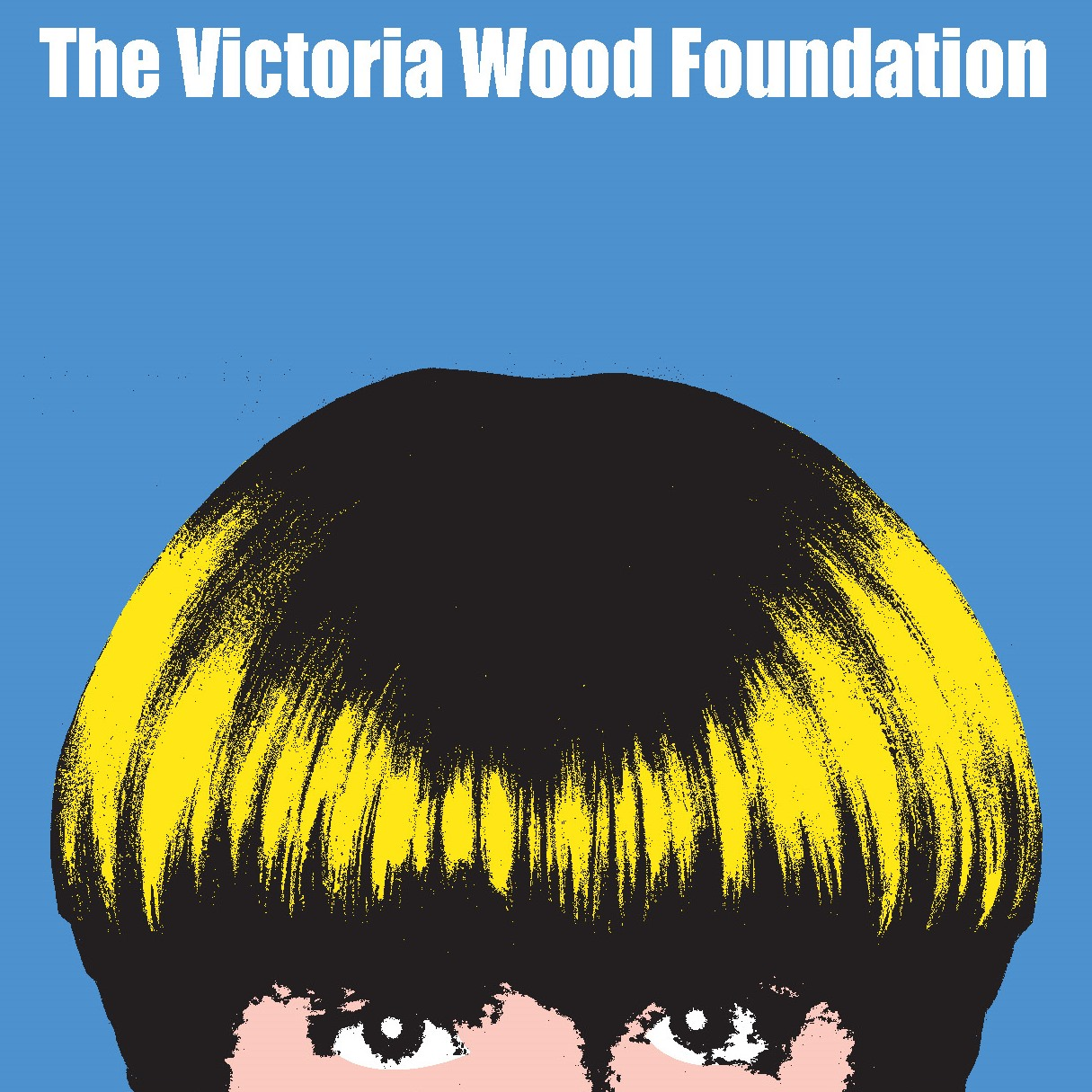 Victoria Wood Foundation Logo medium 2020 07 16 09 48 49 UTC