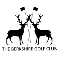 the berkshire 200px