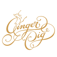 the ginger pig 200px