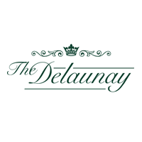 thedelaunay 200px