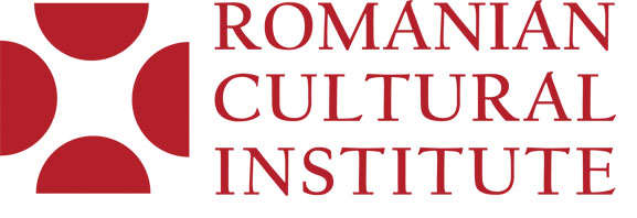 logo romanian institute