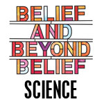 logo newBABB science