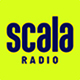scala logo web smaller