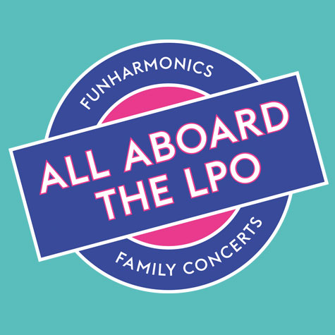All aboard the LPO