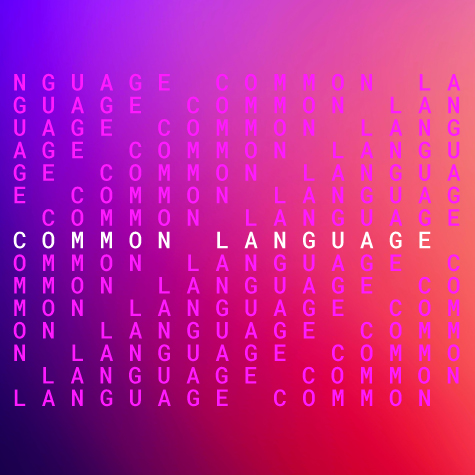 LPO Debut Sounds: Common Language