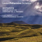 CD: Beethoven – Symphony No. 6