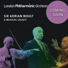 Box Set: Sir Adrian Boult - A Musical Legacy