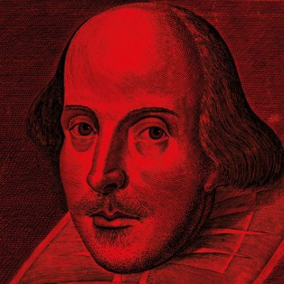 Shakespeare400: The Power of the Conductor