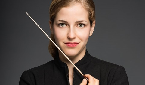 Canellakis conducts Beethoven | 4 Jul 2021