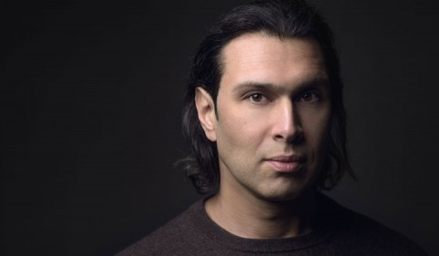 Behind the Baton – Vladimir Jurowski