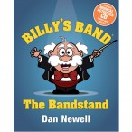 Billy's Band - an introduction by creator Dan Newell