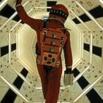 Music from 2001: A Space Odyssey